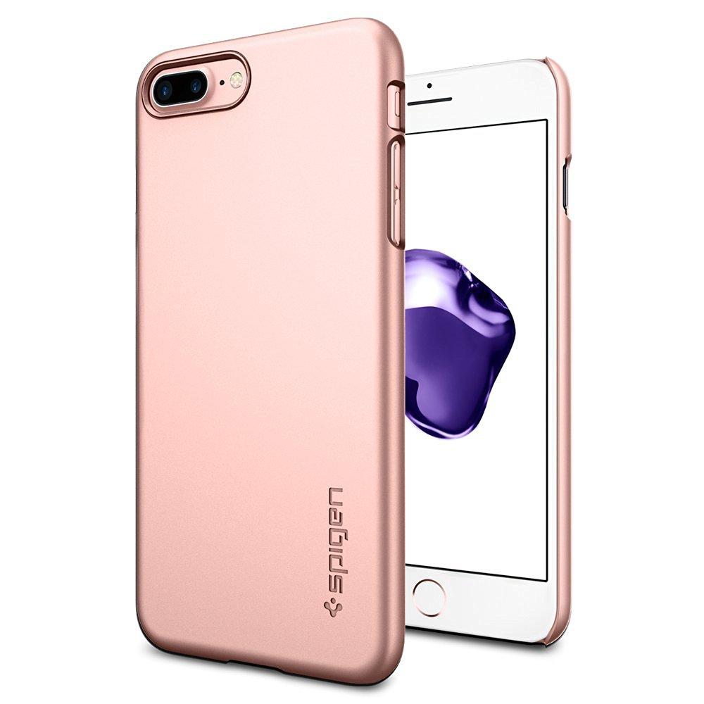iphone 7 skal apple thin