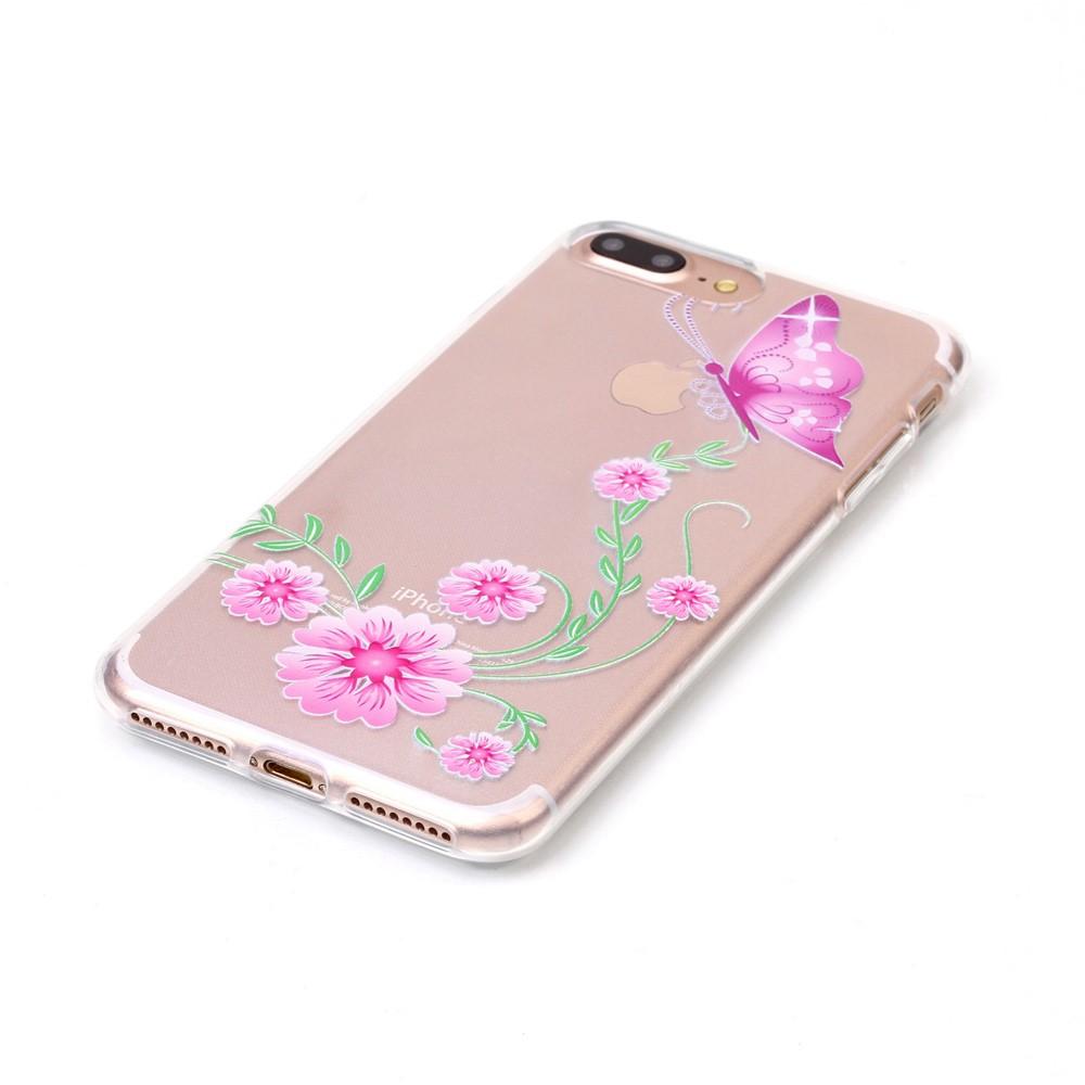 mobilskal iphone 7 rea