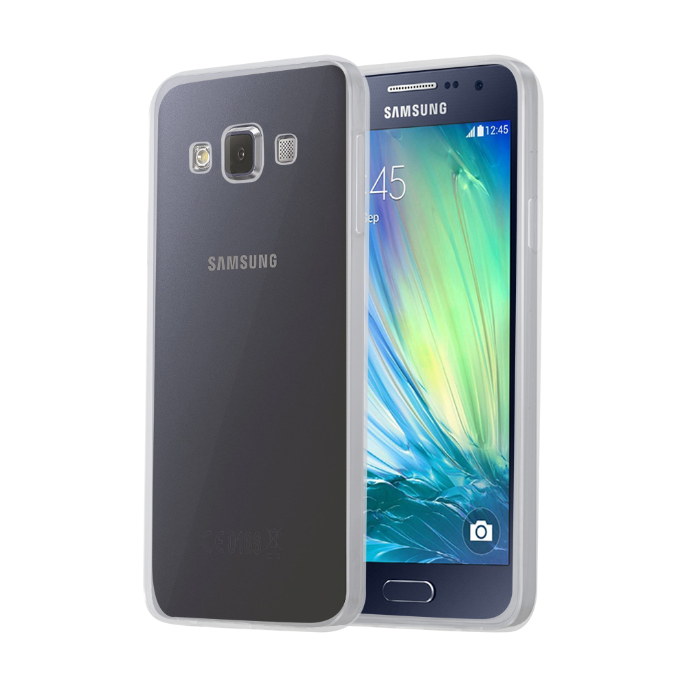 Samsung Galaxy A3 Skal Phoenix