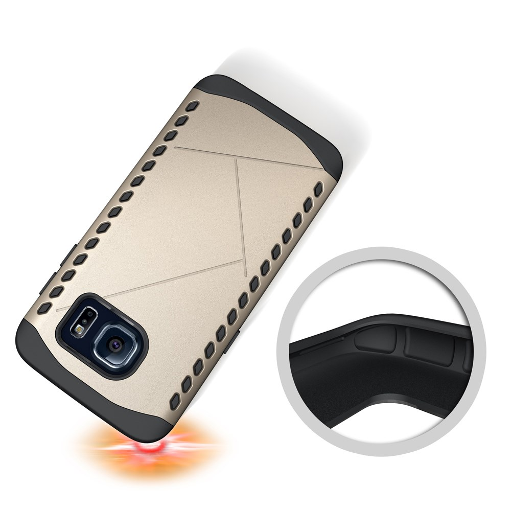 x cover skal galaxy s7
