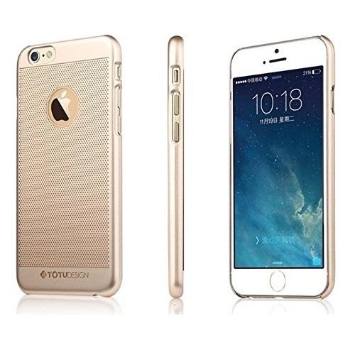 totu ambulatory series baksideskal till apple iphone 6 elegant king.  THEMOBILESTORE efdb84b3881f8