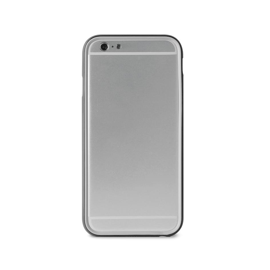 härdat glas iphone 7