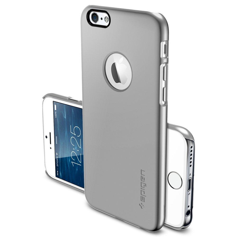 apple iphone skal