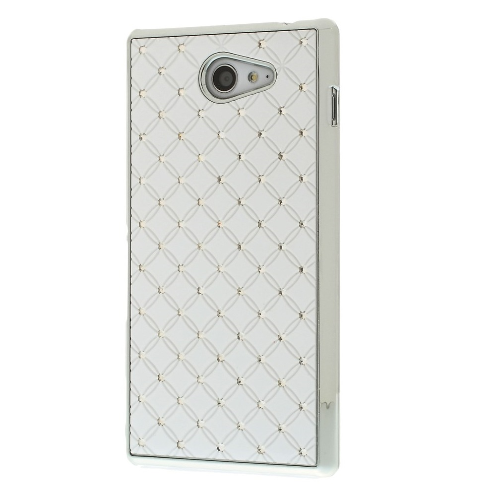 billiga mobiler iphone 4s