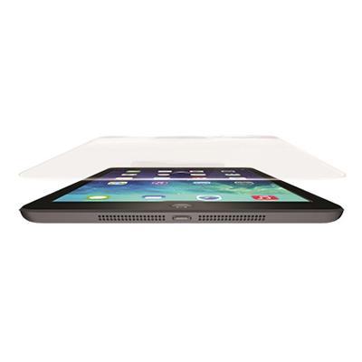Invisible Shield Glass iPad Air & iPad Air 2