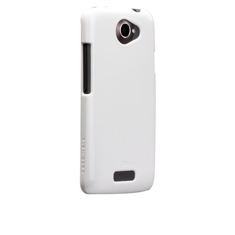 Case-Mate Barely There till HTC One X (VIT)