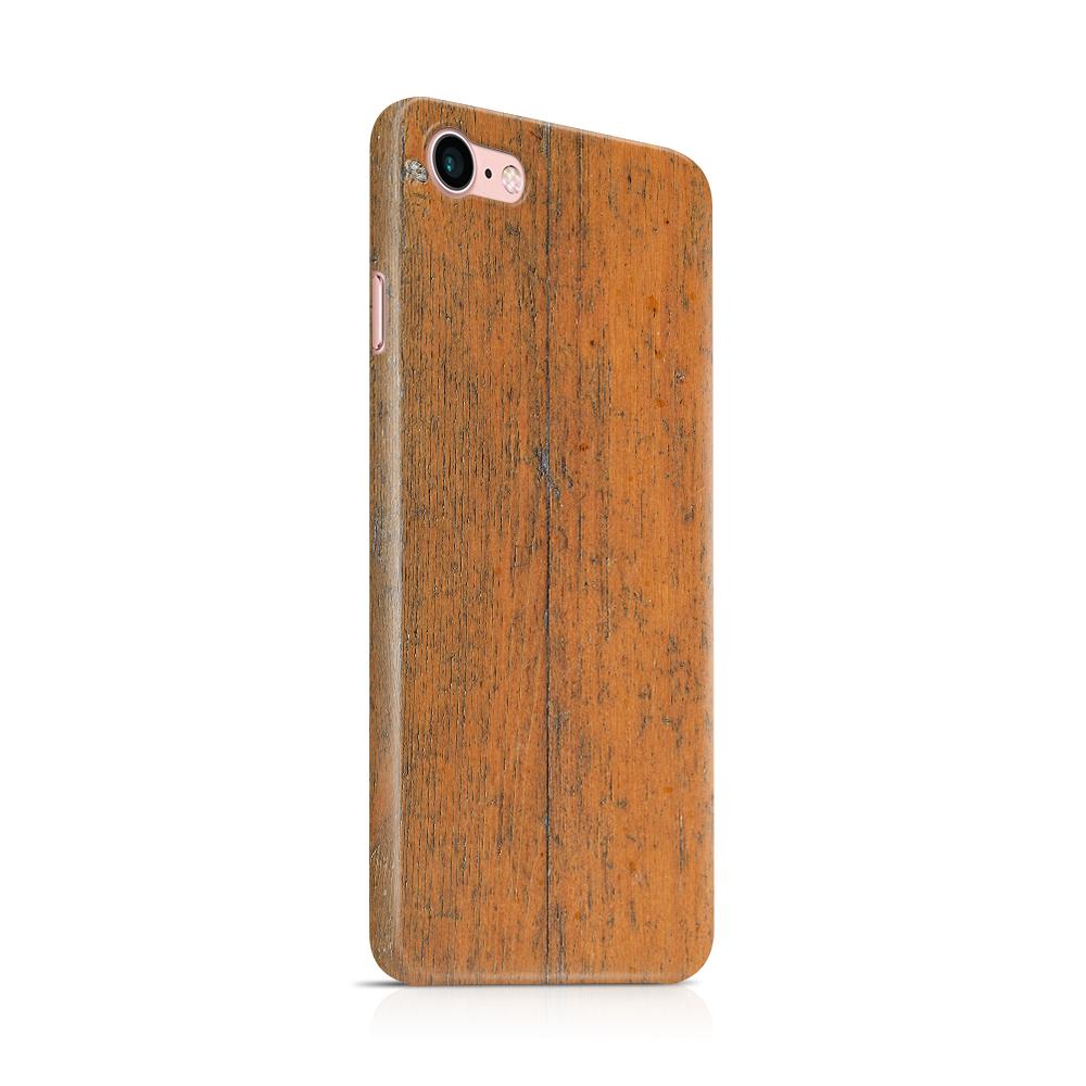 iphone 7 trä skal