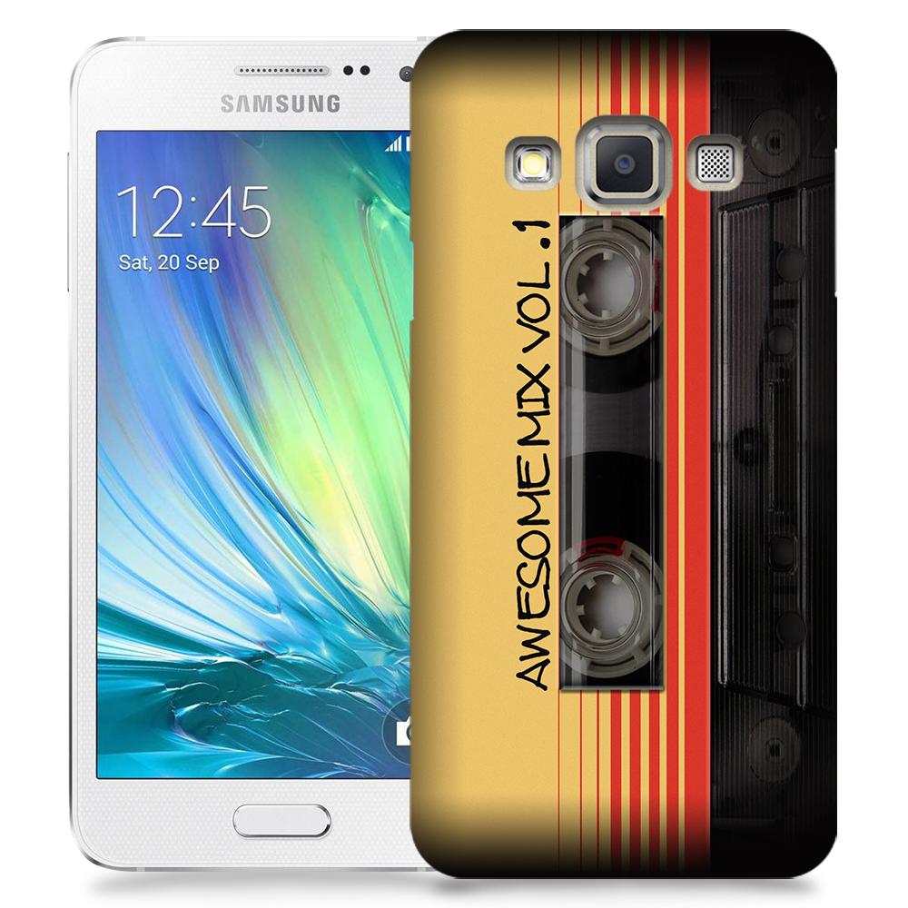 Skal till Samsung Galaxy A5 (2015) - Awesome Mix