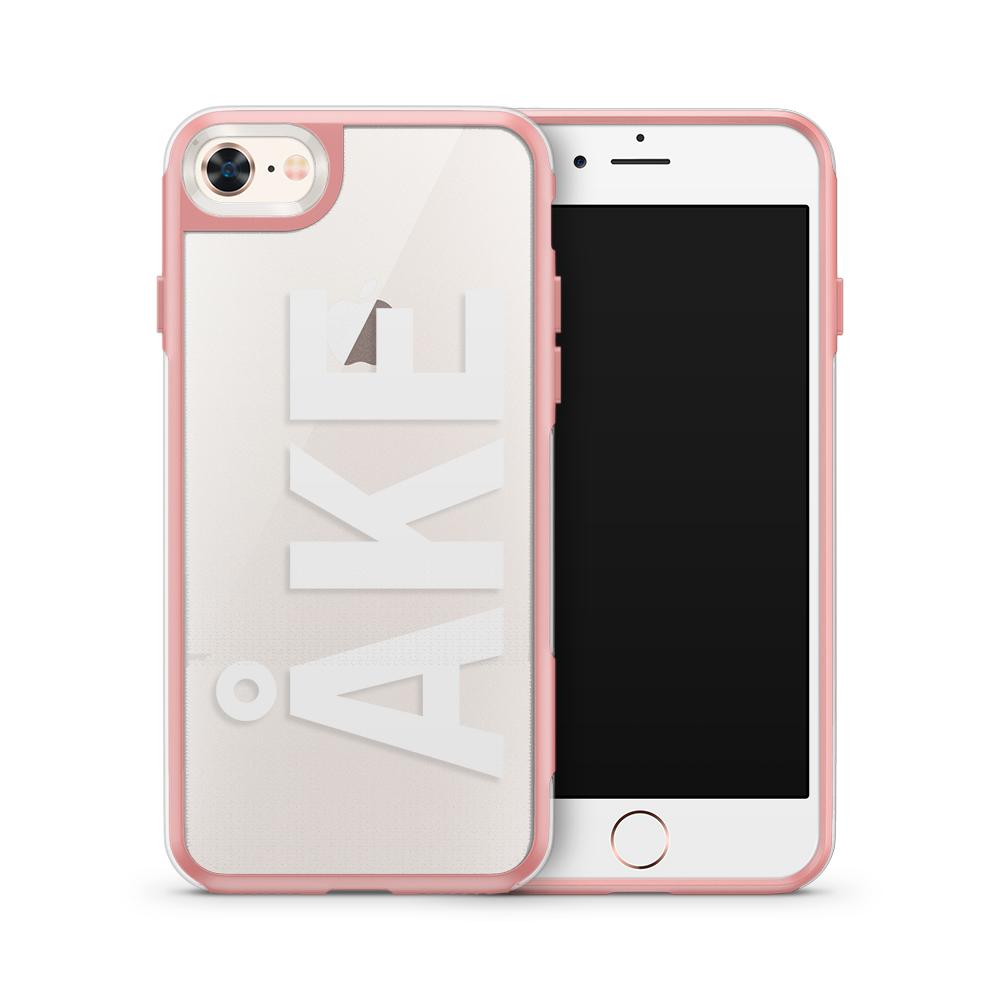 köpa mobilskal iphone 8
