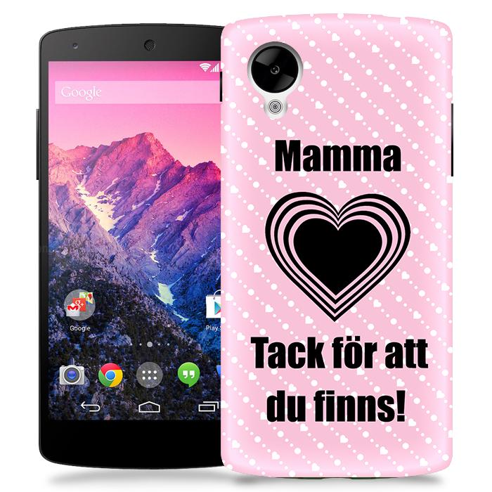 mobil.motesplatsen.se svensk mamma