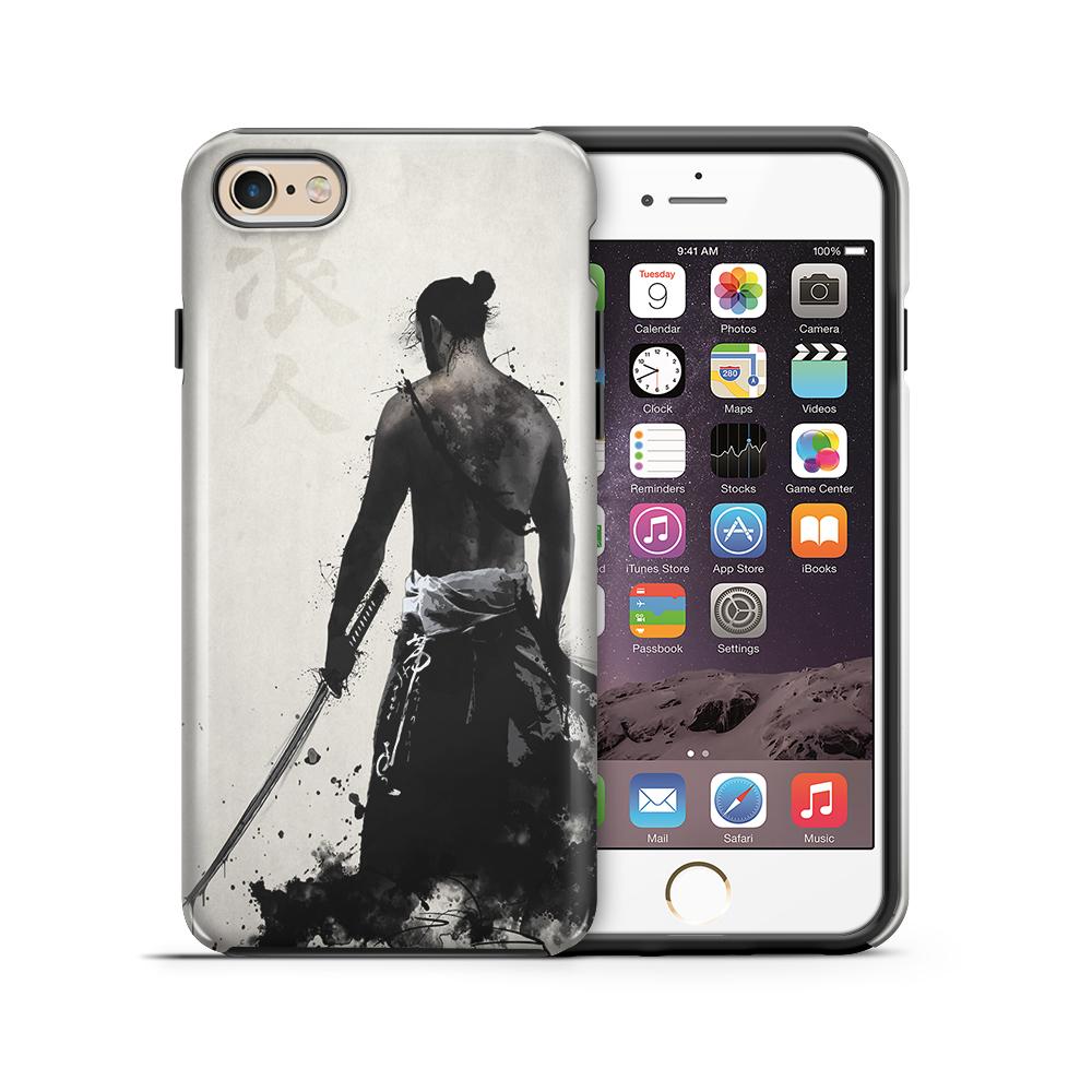 themobilestore-3Tough mobilskal till Apple iPhone 6(S) Plus - Ronin