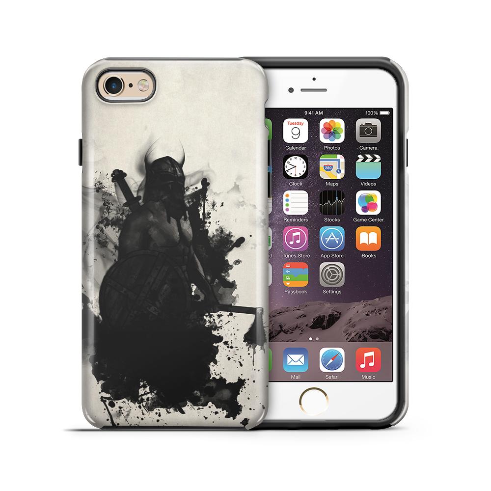 themobilestore-3Tough mobilskal till Apple iPhone 6(S) Plus - Viking