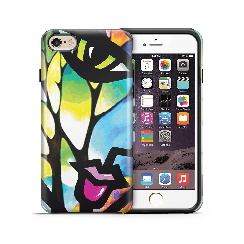 themobilestore-3Tough mobilskal till Apple iPhone 6(S) Plus