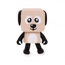 MOBMOB Högtalare Trådlös Dansande Hund