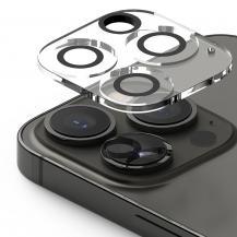 RingkeRingke Linsskydd Härdat Glas iPhone 13 Pro Max / 13 Pro
