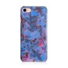 TheMobileStore Slim CasesDesigner Skal till Apple iPhone 7/8 - Pat2036