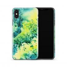 TheMobileStore Slim CasesDesigner Skal till Apple iPhone X/XS - Pat2291