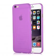 CoveredGearCoveredGear Zero skal till iPhone 6/6S - Lila