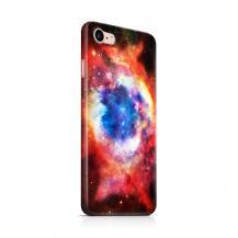 Skal till Apple iPhone 7/8 - Rymden