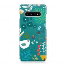 Designer Skal till Samsung Galaxy S10 Plus - Pat2122