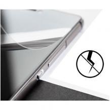 3MKSzklo Hybrydowe 3Mk Flexibla Glas Galaxy A50 / A30S