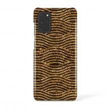 Svenskdesignat mobilskal till Samsung Galaxy S20 - Pat2022