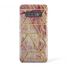 Svenskdesignat mobilskal till Samsung Galaxy S10 Plus - Pat2651