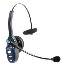 BlueParrottBlueParrott B250-XTS, On-Ear Mono Bluetooth Headset