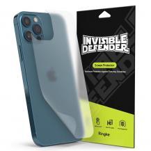 RingkeRingke Back Matte Film housing protector film iPhone 12 Pro Max