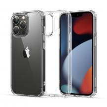 UgreenUgreen Protective Fusion Skal iPhone 13 Pro - Transparent