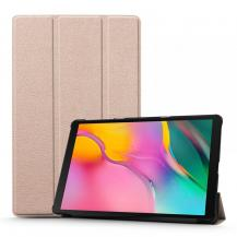 Tech-ProtectTech-Protect Smart Galaxy Tab A 10,1 2019 T510 / T515 Rose Guld
