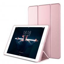 Tech-ProtectTech-Protect Smart iPad Mini 5 2019 Rose Guld