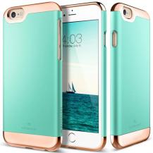 Caseology