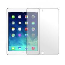 OEMClear Skärmskydd till iPad Air/Air 2/Pro 9.7