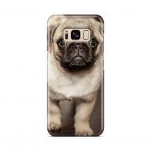 themobilestore-2Skal till Samsung Galaxy S8 - Mops