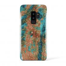 Svenskdesignat mobilskal till Samsung Galaxy S9 Plus - Pat2027