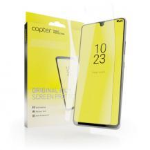CopterCopter Skärmskydd till Apple iPhone 13 Pro Max