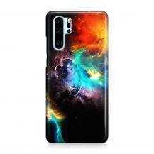 TheMobileStore Slim CasesDesigner Skal till Huawei P30 Pro - Pat0469