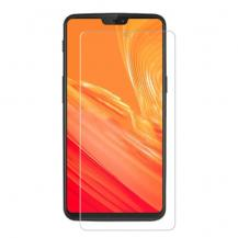 OEM0.3mm Tempered Glass till OnePlus 6