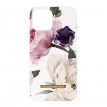 Onsala CollectionOnsala Collection Mobilskal Soft Rose Garden iPhone 12 & 12 Pro