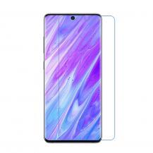 A-One BrandSkärmskydd för Samsung Galaxy S20 - Transparent
