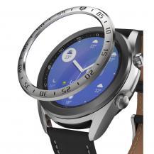 RingkeRingke Bezel Styling Galaxy Watch 3 (41mm) - Stainless Silver