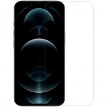 NillkinNillkin Amazing H Härdat glas 9H iPhone 13 Pro Max