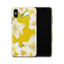 TheMobileStore Slim CasesDesigner Skal till Apple iPhone X/XS - Pat2318