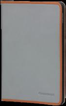 Dbramante1928DBRAMANTE1928 COPENHAGEN iPad Air 3 - Pebbled grey