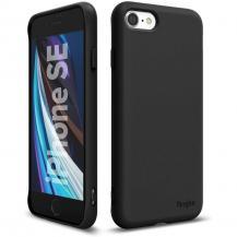 RingkeRINGKE Air S iPhone 7/8/SE 2020 - Svart