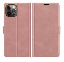 Boom of SwedenRFID-Skyddat Plånboksfodral iPhone 13 Pro - Boom of Sweden
