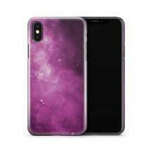 TheMobileStore Slim CasesDesigner Skal till Apple iPhone X/XS - Pat2087