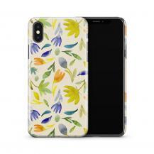 TheMobileStore Slim CasesDesigner Skal till Apple iPhone X/XS - Pat2280