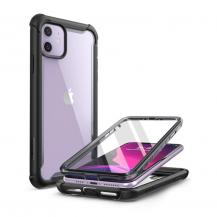 SupCaseSupcase Iblsn Ares iPhone 11 Svart